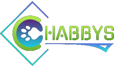 Chabbys LLC